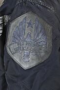 Gipsy Danger Ground Crew Uniform-04