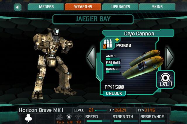 File:Game-Horizon Brave-01.jpg