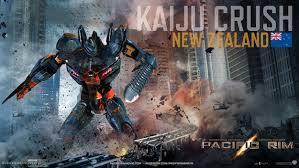 File:Kaiju Crush.png