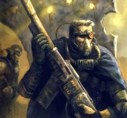 File:Legion Recon Squad.jpg