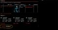 Thumbnail for version as of 00:23, September 11, 2013