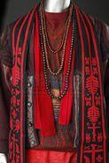 Kowloon Monk Uniform-02