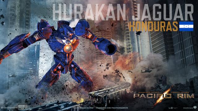 File:Huracan Jaguar.png