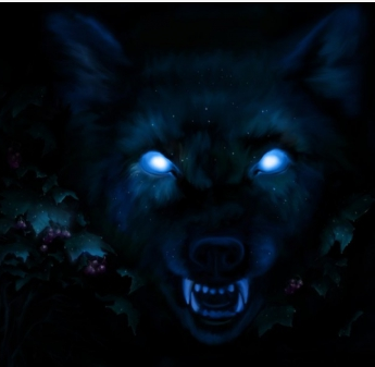 File:Wolf.1.png