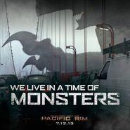 Pacific Rim Facebook Poster 05