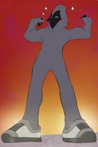 Reaper'sNewShoes