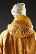 Saltchuck Crewman Uniform-04