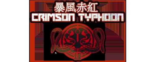 File:Jaeger Crimson Typhoon Decal 03.png