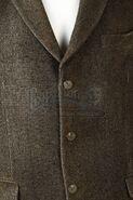 Tendo Choi's Suit-02