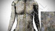 Art-gear- circuitry suit00
