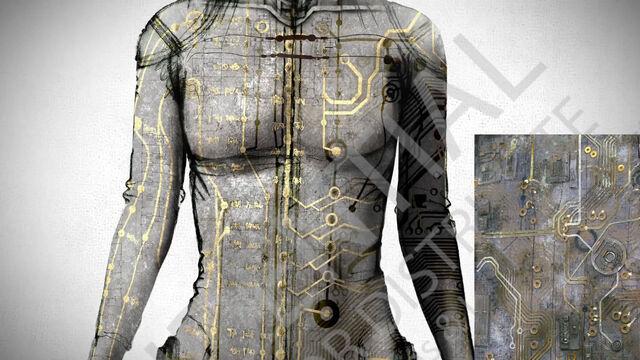 File:Art-gear- circuitry suit00.jpg