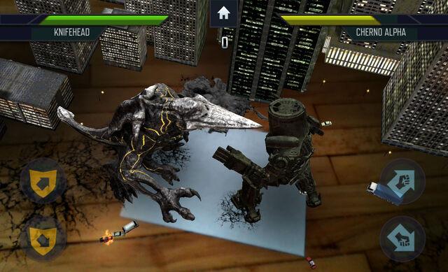File:Game-Knifehead-2.jpg
