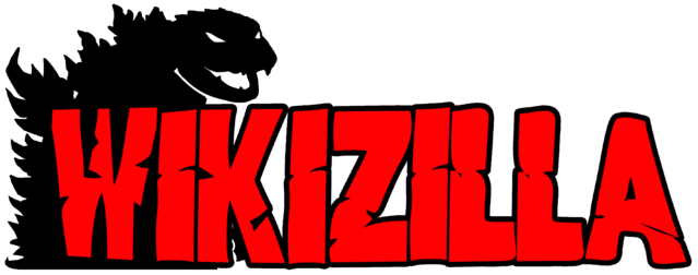 File:Affiliate Wkizilla.png