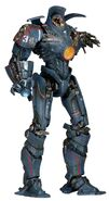 Gipsy Danger (Anchorage Attack) Figure-01