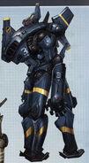 Jaeger-01