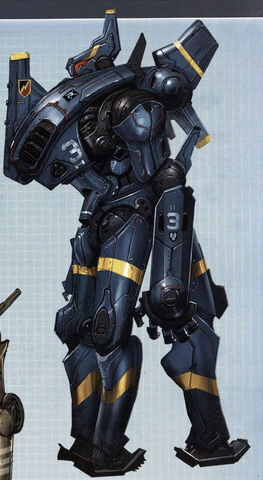 File:Jaeger-01.jpg