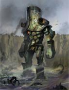 Cherno Alpha Concept 01