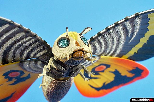 File:Mothra 11 .jpg