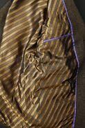 Tendo Choi's Suit-04