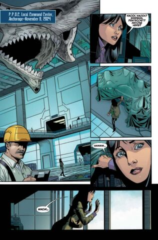 File:Tales From Year Zero Preview 02.jpg