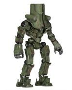 Toy-cherno 18inches-13