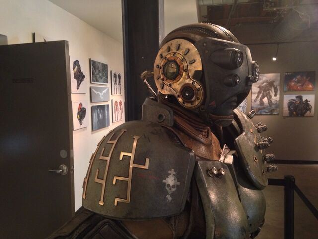 File:Gnomon Gallery Exhibit-03.jpg