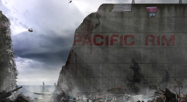 File:Prologue Broken Wall.jpg