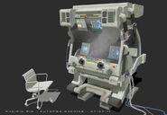 Art-z-gear-z93-k-lab-74