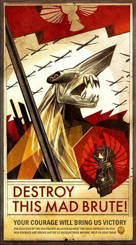 File:PPDC Kaiju Poster-04.jpg