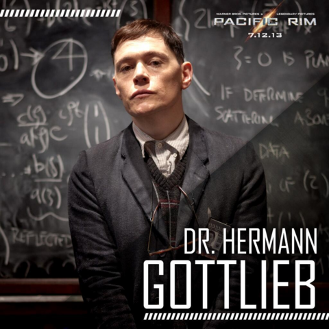 File:Hermann Gottlieb Poster.png