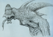 Early Kaiju Concept-03