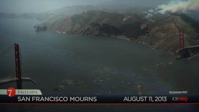 File:San Francisco Mourns.jpg