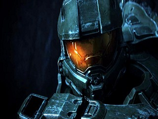 File:Video-game-halo-master-chief-wallpaper-320x240.jpg