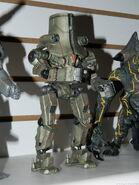 Series 3 Cherno Alpha (2)