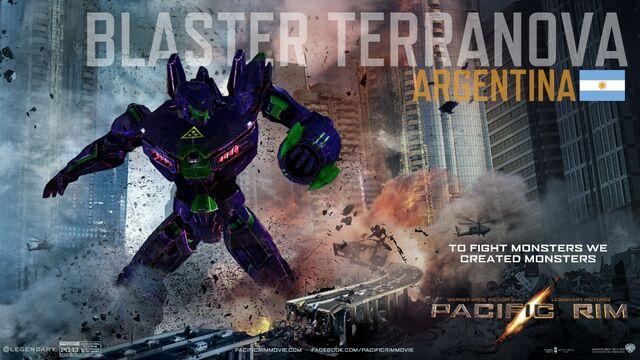File:Blaster terranova Jaeger HD.jpg