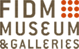 FIDM Museum and Galleries Logo