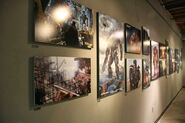 Gnomon Gallery Exhibit-10
