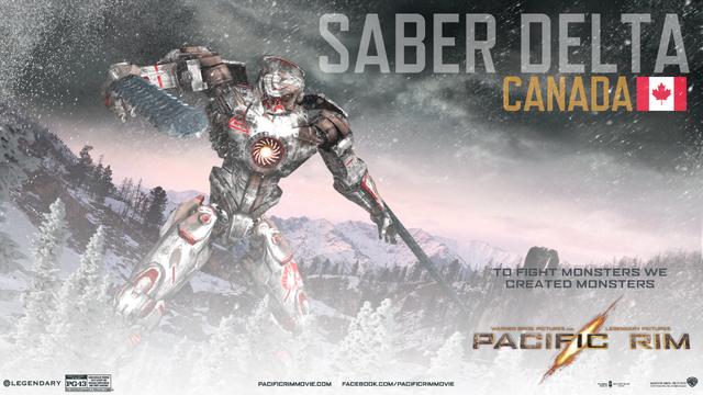 File:Saber Delta.png