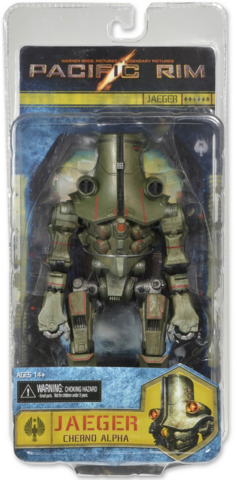 File:Cherno packaging.png