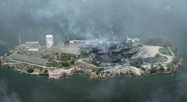 File:Prologue Kaiju Aftermath.jpg