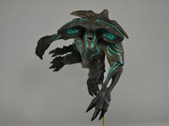 Scunner (Deluxe Figure)-02