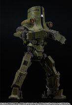 Plamax Cherno Alpha-03