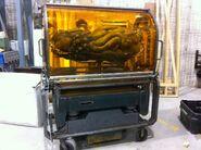 Kaiju Organ Tank-02
