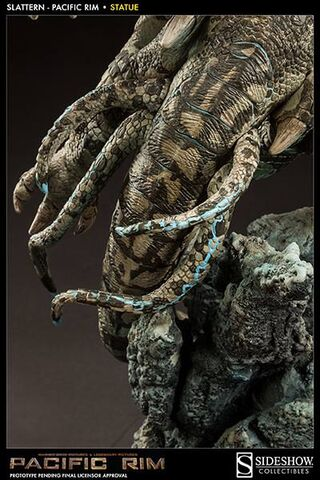 File:Slattern (Sideshow Collectibles) 03.jpg
