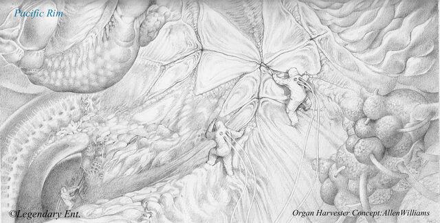 File:Kaiju Organ Harvesters 02.jpg