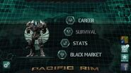 Pacific Rim The Mobile Game 03