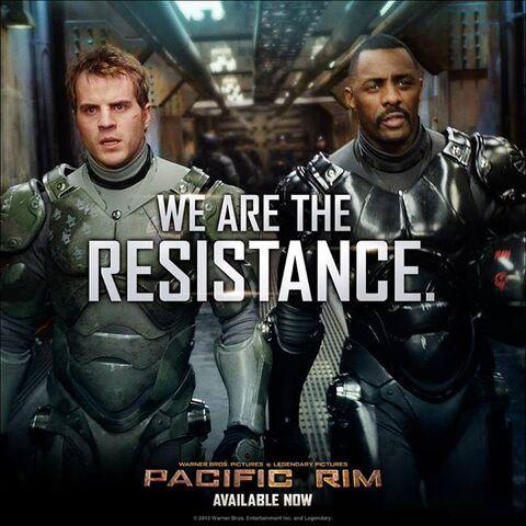 File:Pacific Rim Facebook Poster 11.jpg