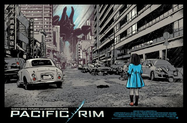 File:Pacific Rim (Limited Regular Edtion) by James Fosdike.jpg