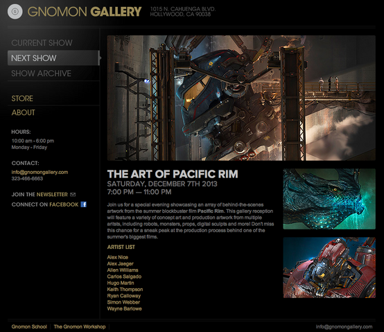 File:Gnomon Gallery Exhibit-00.png