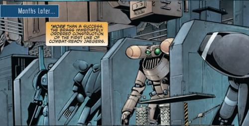 File:Tales From Year Zero Jaegers.jpg